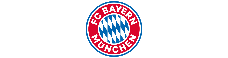Munchen Bayern