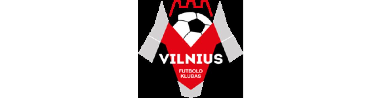 FK Vilnius