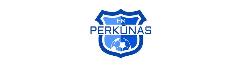 FM Perkūnas