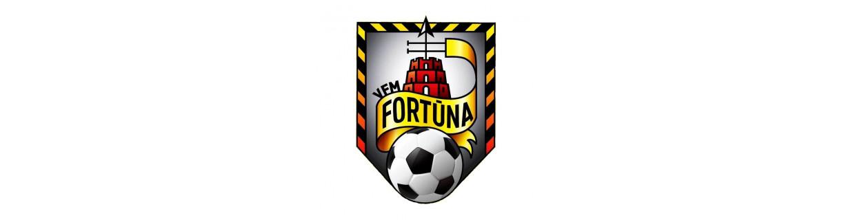 VFM Fortūna