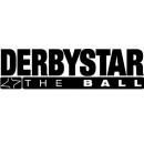 Derbystart
