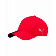 Puma LIGA kepurė