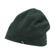 Puma Active Fleece kepurė