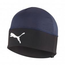 Puma JR Liga kepurė