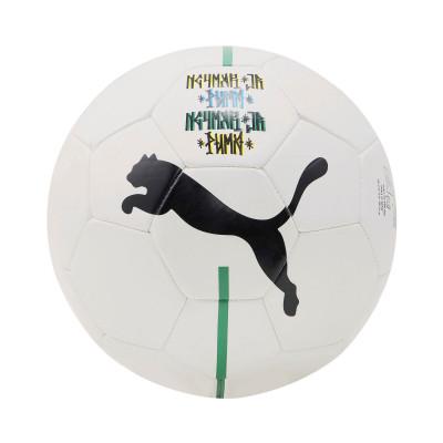 Puma Neymar Jr Fan Ball kamuolys