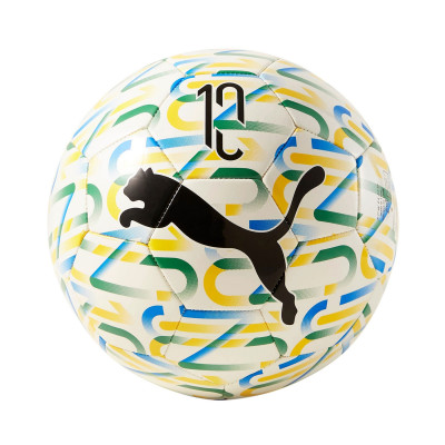 Puma Neymar Jr Graphic Training kamuolys