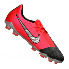 Nike JR Phantom Vnm Elite FG