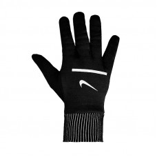 Nike Sphere Running Gloves 2.0