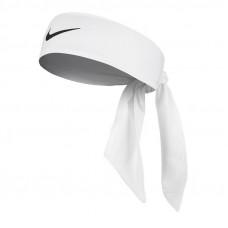 Nike WMNS Dri-FIT Head Tie 4.0