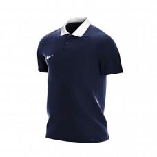 Nike Dri-FIT Park 20 polo