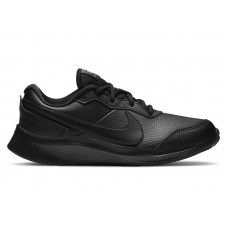 Nike JR Varsity