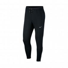 Nike Phenom Elite kelnės