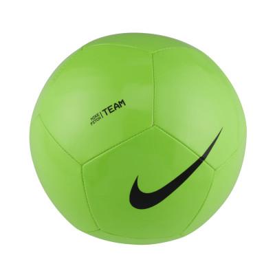 Nike Pitch Team kamuolys