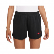 Nike WMNS Academy 21 šortai