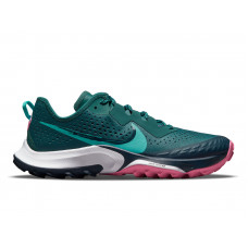 Nike WMNS Air Zoom Terra Kiger 7