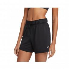 Nike WMNS Dri-FIT Attack šortai