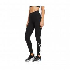 Nike WMNS Swoosh Run tamprės
