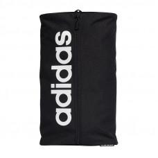 Adidas Linear batų krepšys