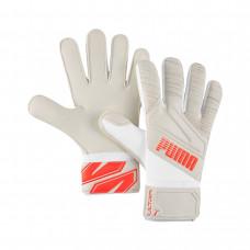 Puma Ultra Grip 1 RC