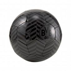 Puma BVB ftblCore Fan ball