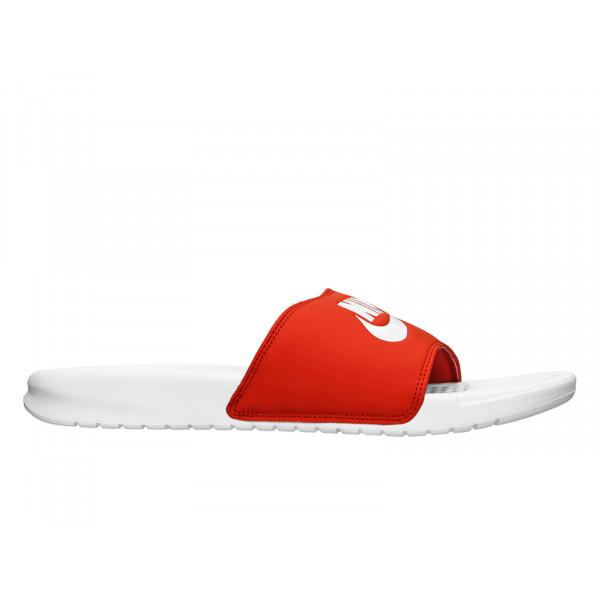 Nike Benassi JDI tapkės