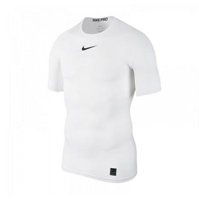 Nike Dri-FIT Compression marškinėliai