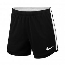 Nike WMNS Dry Academy 18 šortai