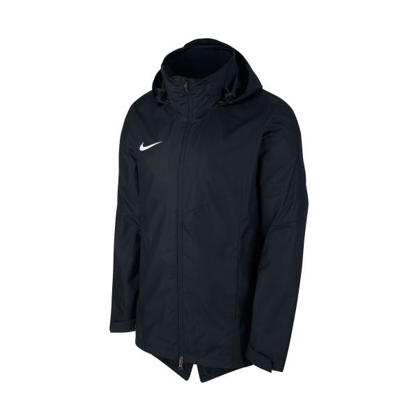 Nike JR Academy 18 Repel lietaus striukė
