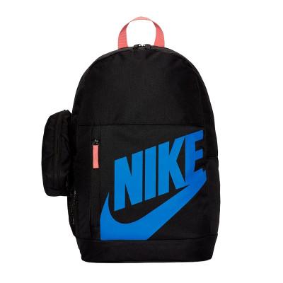 Nike JR Elemental kuprinė