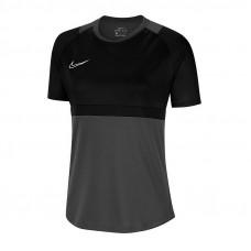 Nike WMNS Dry Academy 20 marškinėliai