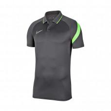Nike JR Dri-FIT Academy Pro polo
