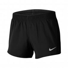 Nike WMNS 10K 2in1 Running šortai
