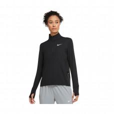 Nike WMNS Dri-FIT Element treningas