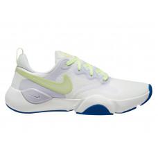 Nike WMNS SpeedRep