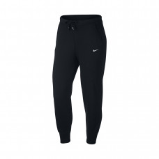 Nike WMNS Dri-FIT Get Fit kelnės
