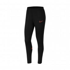 Nike WMNS Academy 21 kelnės