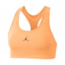 Nike WMNS Jordan Jumpman sportinė liemenėlė