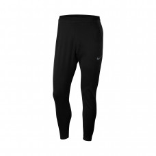 Nike Pro Fleece kelnės