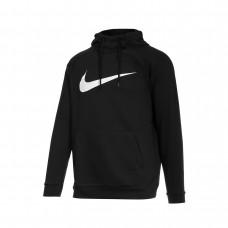Nike Dri-FIT Swoosh džemperis