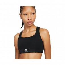 Nike WMNS Air Swoosh sportinė liemenėlė