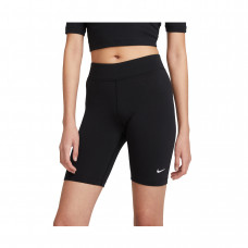 Nike WMNS NSW Essentials Bike šortai