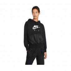 Nike WMNS NSW Air džemperis