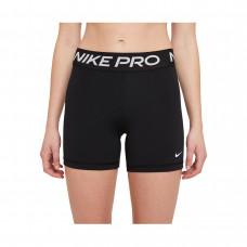 Nike WMNS Pro 365 5 šortai
