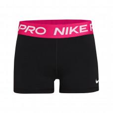 Nike WMNS Pro 365 3 šortai