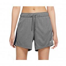 Nike WMNS Dri-FIT Attack Graphic šortai