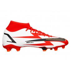 Nike Superfly 8 Academy CR7 MG
