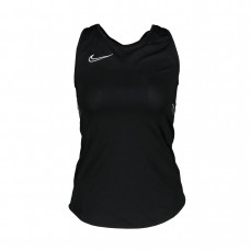 Nike WMNS Dri-FIT Academy 21 top marškinėliai