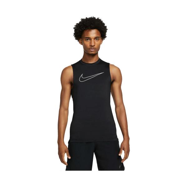 Nike Pro Dri-FIT Tight marškinėliai
