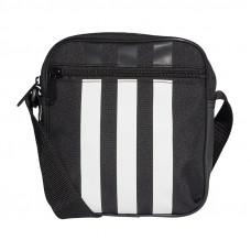 Adidas 3-Stripes rankinė