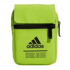 Adidas Classic Organizer rankinė